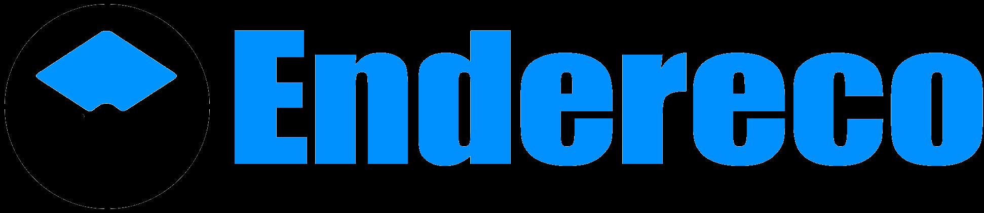 Endereco - Master Data Quality Magement